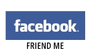 Facebook - Friend Me