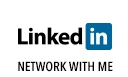LinkedIn - Network with Me