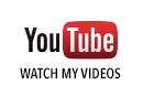 YouTube - Watch my Videos