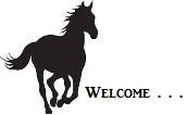 Horse and ranch properties in Edmond, Oklahoma City, Oklahoma. Equestrian properties.