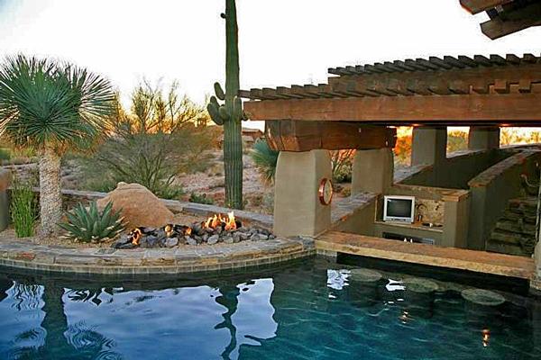 Arizona Real Estate Arizona Homes