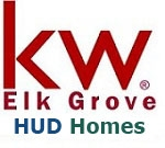 KW Elk Grove HUD Homes