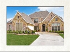 Allen TX Home Search