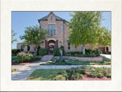 Frisco TX_Home_Search