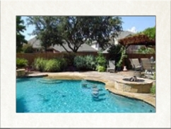 Mckinney_TX_Home_Search