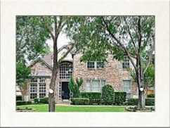 Plano_Tx_Home_Search