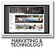 Jama Fontaine, Keller Williams Realty - marketing and tech - santa fe homes