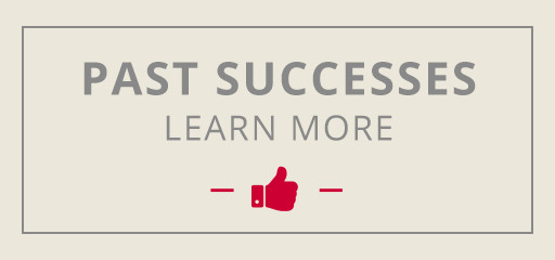 past successes learn more