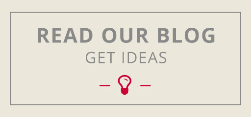 read our blog get ideas