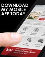 Aaron Leider mobile app code KW2DJCAJR
