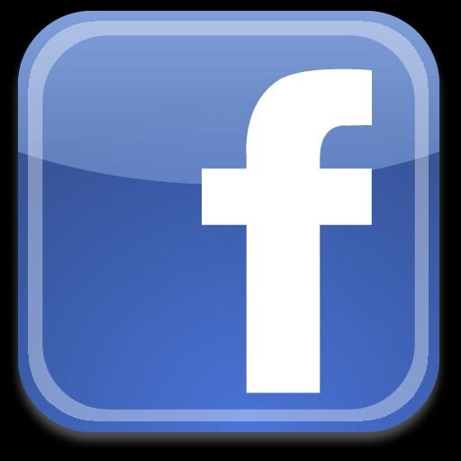 facebook icon vector free. facebook icon vector free.