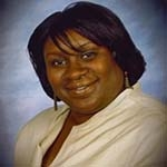 Trenace Jefferson Your Personal Realtor