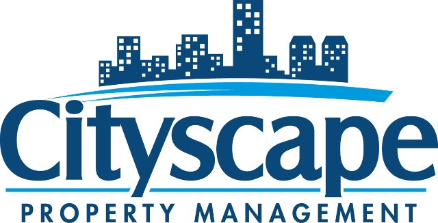 Lisa Williamson Cityscape Property Management
