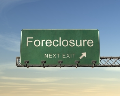 Foreclosure homes in Mooresville Statesville Troutman Denver Sherrils Ford Corneilius Davidson Huntersville Charlotte