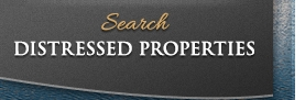 Search Distressed properties