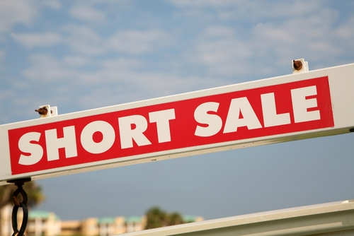 Short Sale homes in Mooresville Statesville Troutman Denver Sherrils Ford Cornelius Davidson Huntersville Charlotte