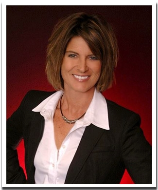 Beth Guthrie of Keller Williams Realty, Real Estate Professionial in Indianapolis, Geist, Noblesville, Fishers, Carmel