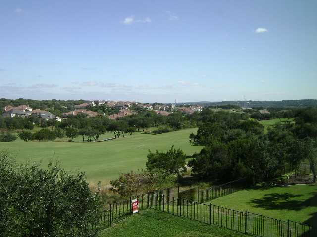 Falconhead golf course austin texas real estate Keller williams