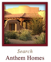 Search Anthem Homes