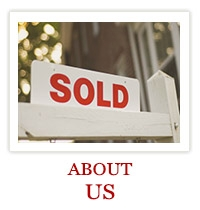 About The Watkins Real Estate Team of Keller Williams Realty in Arroyo Grande, Pismo Beach, Paso Robles
