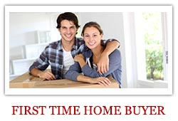 First Time Home Buyer info for Arroyo Grande, Pismo Beach, Paso Robles