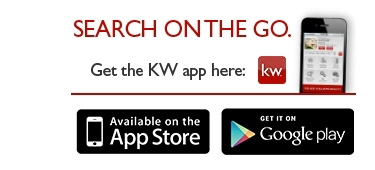 Search Homes for Sale in Arroyo Grande, Pismo Beach, Paso Robles on the Go with our mobile app