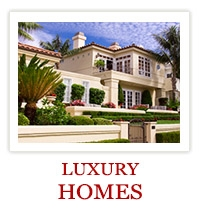 Information about Luxury Homes for Sale in Arroyo Grande, Pismo Beach, Paso Robles