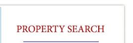 Search Homes for Sale in Arroyo Grande, Pismo Beach, Paso Robles