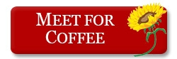 Meet The Watkins Team for Coffee or Consulation in Arroyo Grande, Pismo Beach, Paso Robles