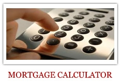 Calculate Your Payment for Homes for Sale in Arroyo Grande, Pismo Beach, Paso Robles