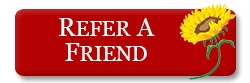 Refer Your Friends and Family to The Watkins Real Estate Team for all of your Real Estate Needs in Arroyo Grande, Pismo Beach, Paso Robles