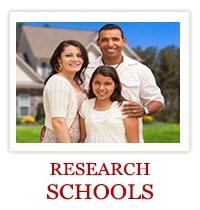 Get Information on Schools in Arroyo Grande, Pismo Beach, Paso Robles