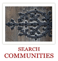 Search by Community - Arroyo Grande, Pismo Beach, Paso Robles
