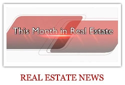 Get Month Updates about the real estate market in Arroyo Grande, Pismo Beach, Paso Robles