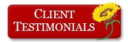 Testimonials for Watkins Real Estate Team of Keller Williams Realty in Arroyo Grande, Pismo Beach, Paso Robles