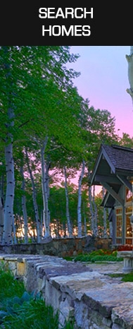 vail homes for sale search homes in beaver creek