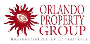 Orlando Property Group