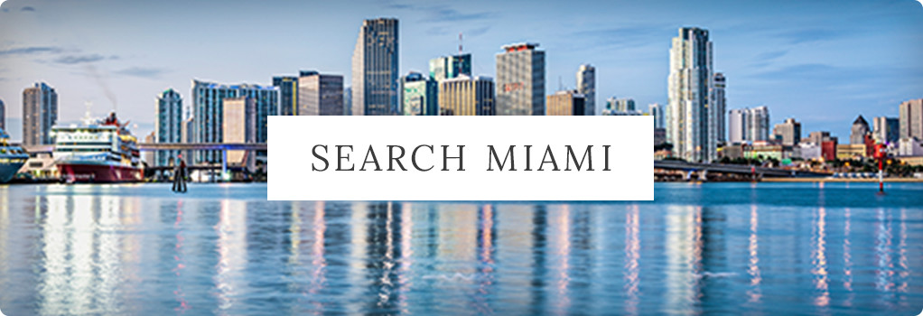 Search Miami