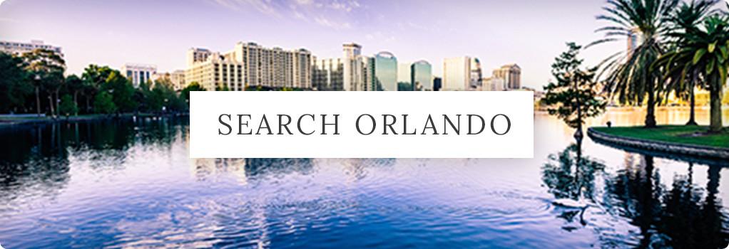Search Orlando