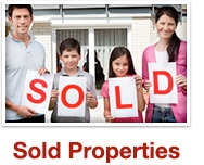 Sold Properties