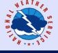 Visit the National Hurricane Center