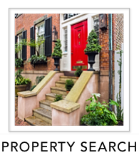 Search Metarie Homes for sale