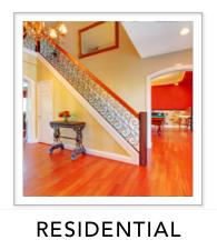 residential real estate Cassondra Larsen