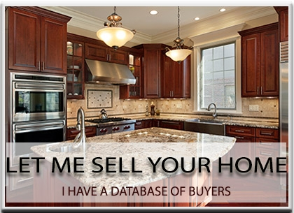 Let Regina Shull sell your home fast in Northern Virginia - Gainesville, Manassas, Midland, Warrenton, Bristow