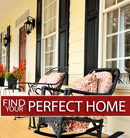 Find Your Perfect Home in Northern Virginia - Gainesville, Manassas, Bristow, Warrenton, Midland
