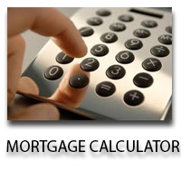 Calculate Your Payment for a Home Mortgage in Northern Virginia - Gainesville, Manassas, Bristow, Warrenton, Midland