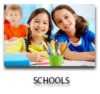 Get Information about Schools in Northern Virginia - Gainesville, Manassas, Bristow, Warrenton, Midland