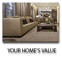 What is Your Home Worth in Northern Virginia - Gainesville, Manassas, Bristow, Warrenton, Midland