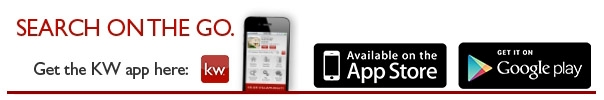Download our mobile app, Search Homes for Sale in Northern Virginia - Gainesville, Manassas, Bristow, Warrenton, Midland