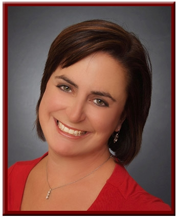 Wendy Hinyub of Keller Williams Realty, Real Estate Expert in Kenner, Southlake Villages-Kenner, Metairie